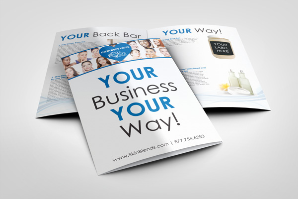 your-business-your-way-2016-mockups.jpg